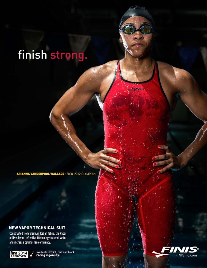 FINIS Ad Mike Lewis-2