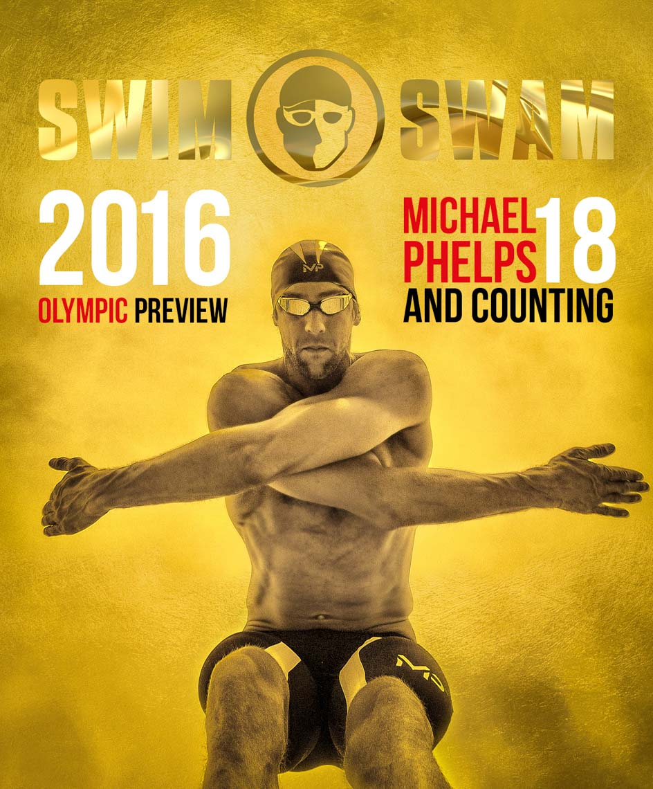 SwimSwam Cover Visual No Barcode